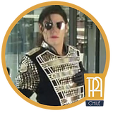 doble-michael.png