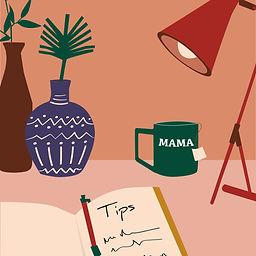 YOGIN MAMA-illustration-format insta-04.