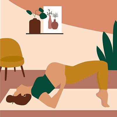 YOGIN MAMA-illustration-format insta-01.
