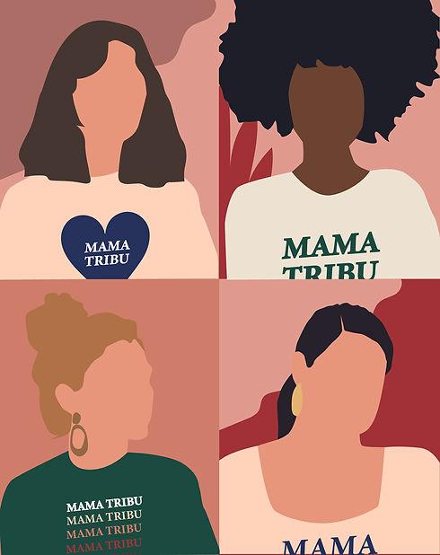 femmes-enceintes-jeunes-mamans