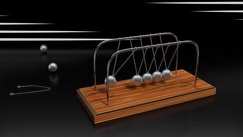 spherical-ball-joint-1579129_1280.jpg