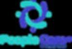 logo PEOPLE.png