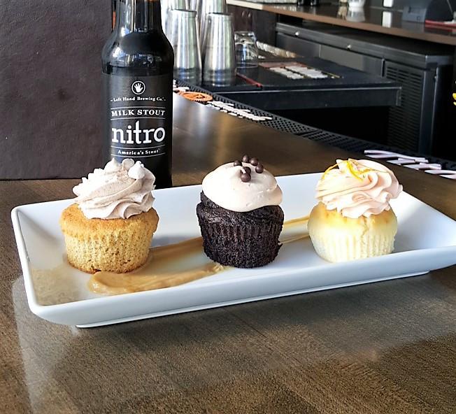 Beer Cupcakes.jpg