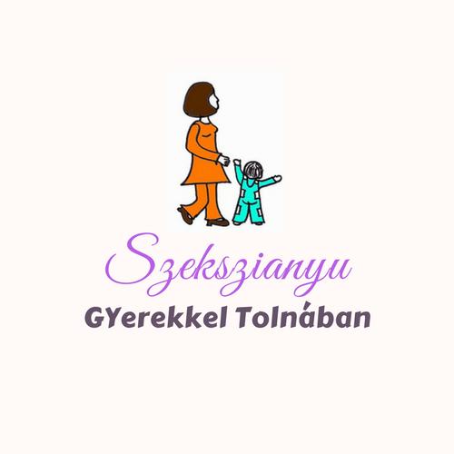 Szekszianyu-Gyerekkel Tolnában