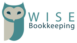 Wise Bookkeeping