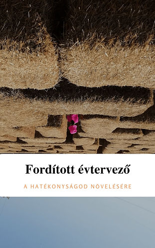 Fordított évterbező_cover (1).jpg