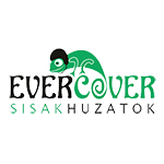 Evercover helmet covers
