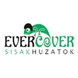 Evercover helmet covers