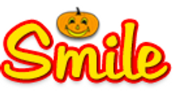 smile_nyelviskola