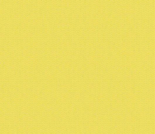 Liv amarelo
