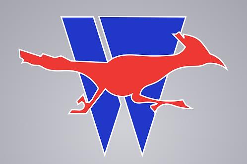 Westlake Band Patron Program