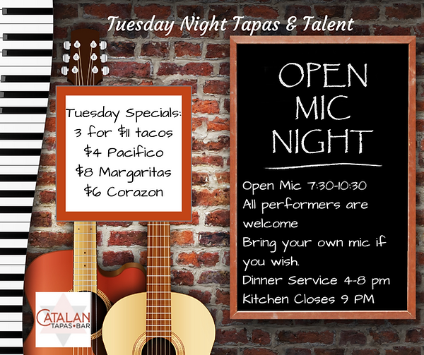 Open Mic Tuesdays May 2021.png