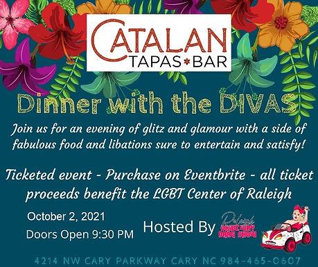 dinner with Divas Oct 2 2021.jpg