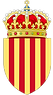 Coat_of_Arms_of_Catalonia.svg.png