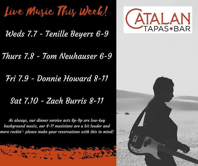 Music July 7 week.jpg