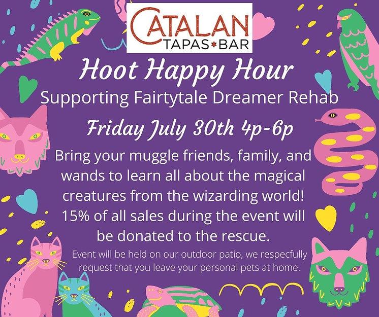 Hoot Happy Hour July 30.jpg