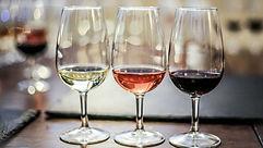 Glasses of wine.jpg
