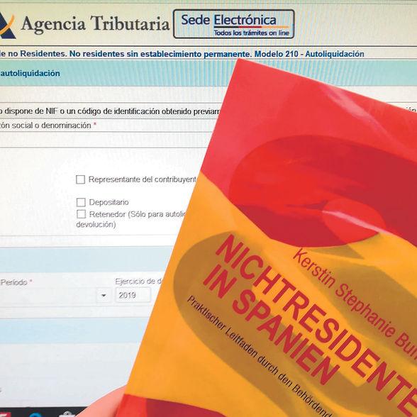 24391288-steuerbuch-fuer-nichtresidente-