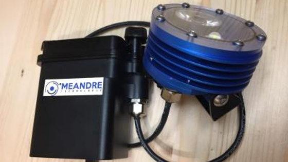 Meandre Technologie Torch Model UK