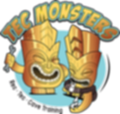 TEC MONSTERS.png
