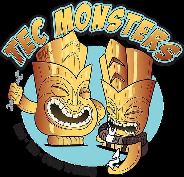 TEC MONSTERS.png