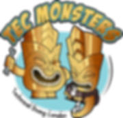 TecMonsters logo