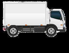 small-truck-for-transportation-cargo-vec