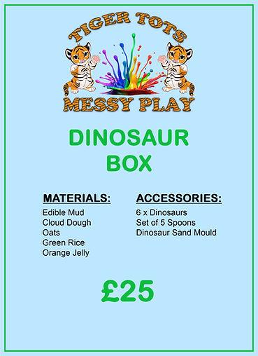 TTMP_Dinosaur_Box.jpg