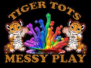 TTMP_logo.png