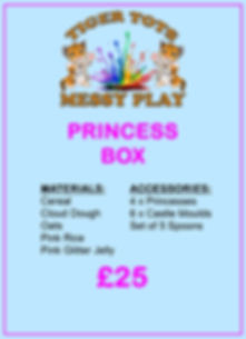 TTMP_Princess_Box.jpg