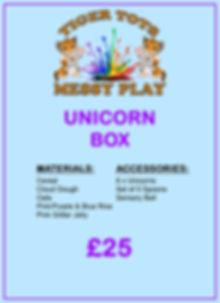 TTMP_Unicorn_Box.jpg