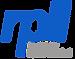 rpii_logo.png