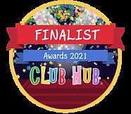 Club Hub Finalist.png