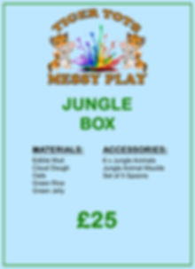 TTMP_Jungle_Box.jpg
