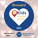 Whatson4kids_nominated_21.png