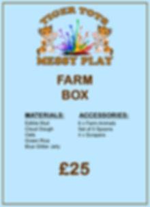 TTMP_Farm_Box.jpg