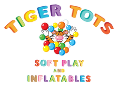 Soft_Play_Logo.png