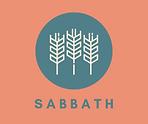Sabbath Square.png