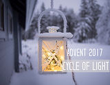 Advent: Cycle of Light