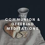 Meditations 2021.png