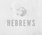 Hebrews SQ.png