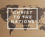 Christ to the Nations