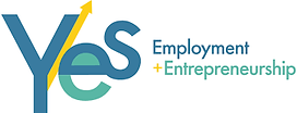 YES LOGO.png