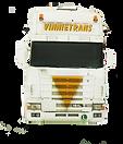 Vinnietrans Fansite