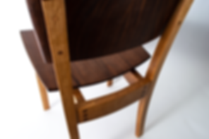 Coopered Chair 7.png