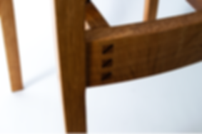 Coopered Chair 6.png