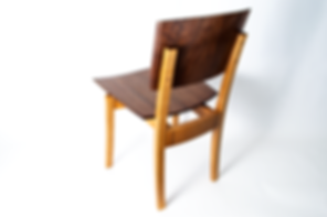 Coopered Chair 10.png