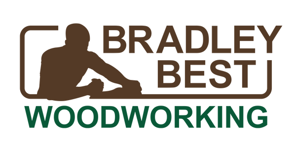 Bradley Best Woodworking Logo Large[2944