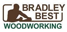 Bradley Best Woodworking Logo Small[2936