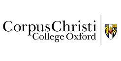 Corpus Christi logo.jpg